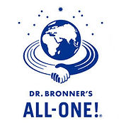 Dr Bronners.jpg