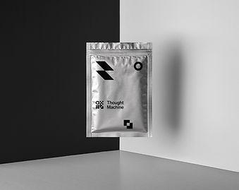 Silver-Flat-Pouch-Packaging-Mockup.jpg