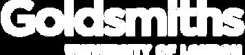 logo.c64aa6fa810ad4f3.png