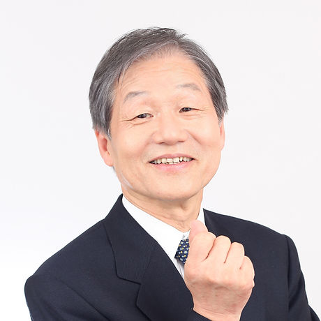 umemoto_img02.jpg