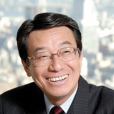 Noboru Takano.jpg