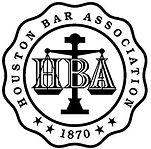 HBA-Logo_Small.jpg