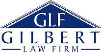 Gilbert Law Logo.eps (4).jpg