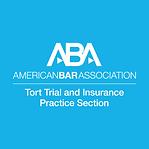 ABA Tips Logo.png