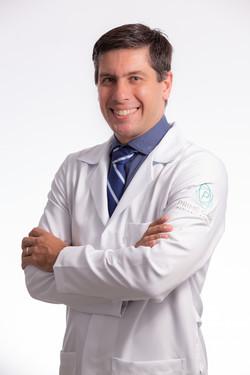 Dr. José Otávio Pécora