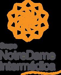grupo-notredame-intermedica-logo-5.png