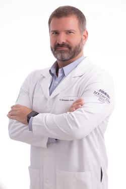 Dr. Fernando Fuso
