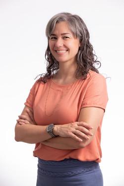 Fernanda Helou