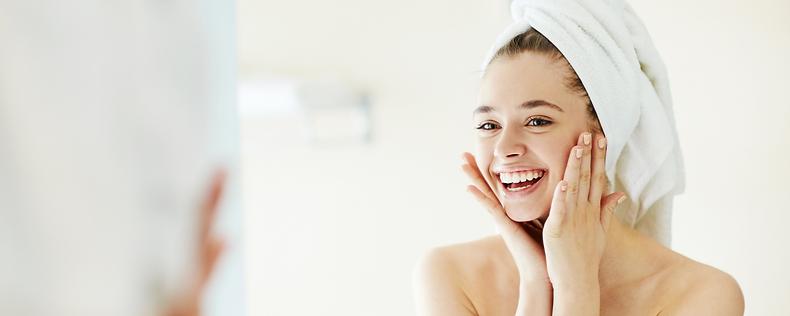 Capa para Site Prime Care Dermatologia.p