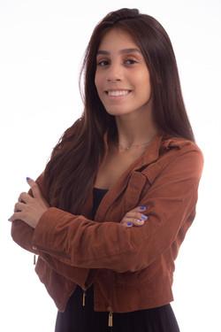 Júlia Souza Silva