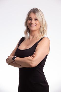 Magda Rodrigues
