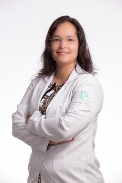 Dra. Gabriela Hinkelmann Berbert