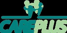 care-plus-logo.png