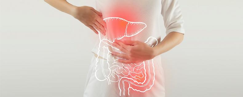 Capa para Site Prime Care Gastroenterolo