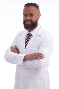 Dr. Fábio Américo Pedreira