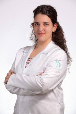 Fernanda Prado