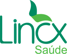 lincx-saude-logo.png