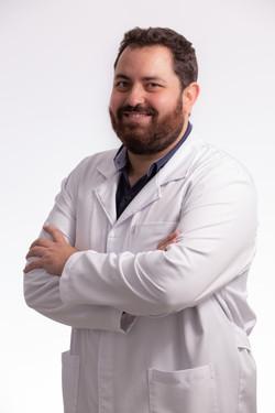 Rafael Cônsolo
