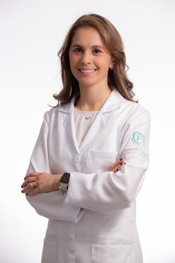 Fabiana Ghiringhello