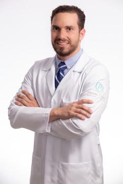 Dr. Alexandre Camara