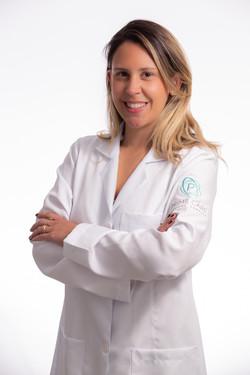 Dra. Lygia Leal Gayoso