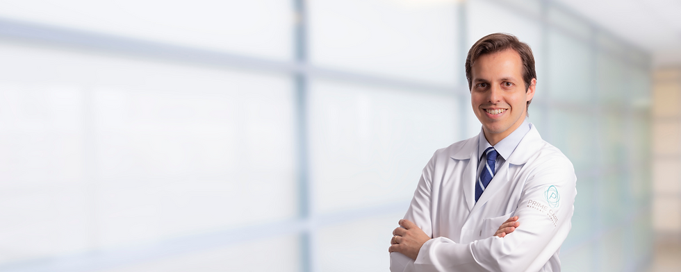 Capa para Site Prime Care Dr Vitor Gorna