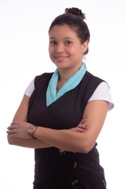 Gabriela Alves dos Santos