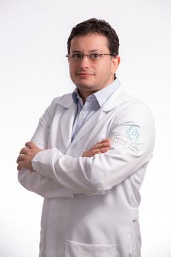 Dr. José Donizeti Costa