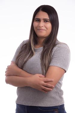 Jéssica Santos Rodrigues