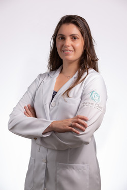 Dra. Valéria Richinho