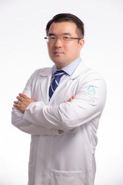 Dr. Fábio Tanno