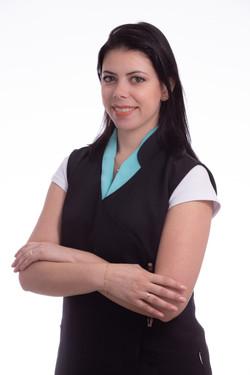 Paula Fernanda Soares