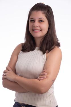 Nathalie Moura