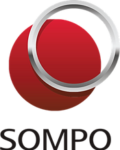 sompo-logo.png