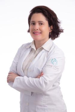 Dra Raissa Couto