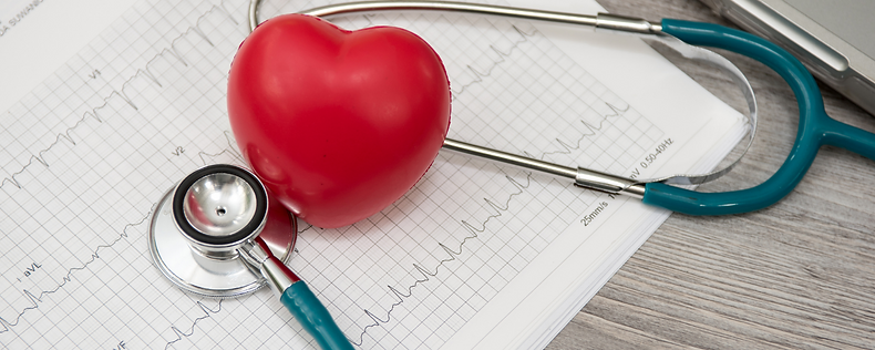 Capa para Site Prime Care Cardiologia.pn