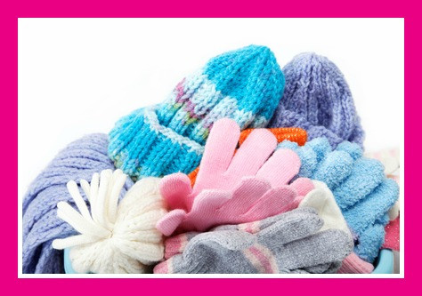 pile of hats and mitts.jpg