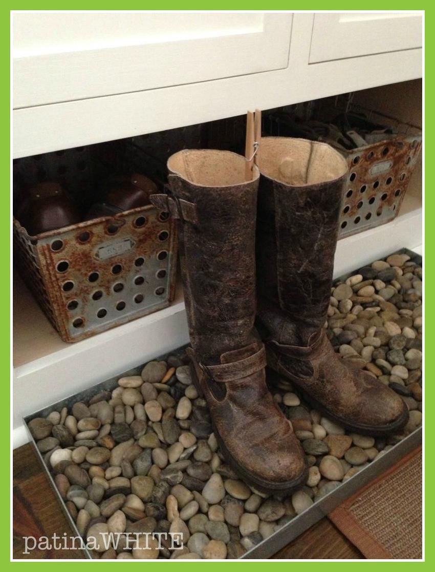 stone boot tray.jpg