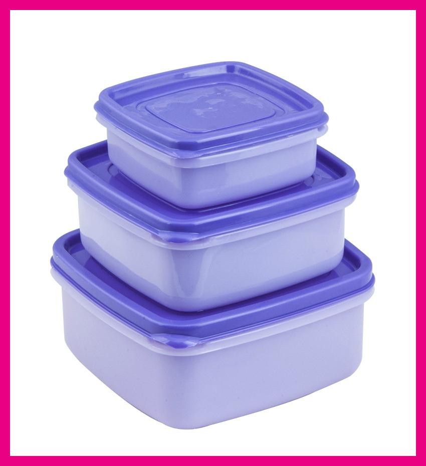 Nayasa-4-set-of-easy-container-of-3-pcs-each-blue-ny-3ec-bl-1368006495ELsjc0.jpg