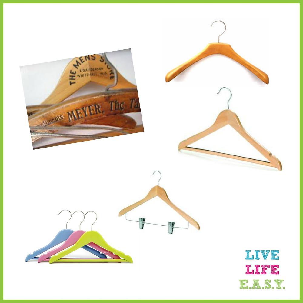 wooden hangers.jpg