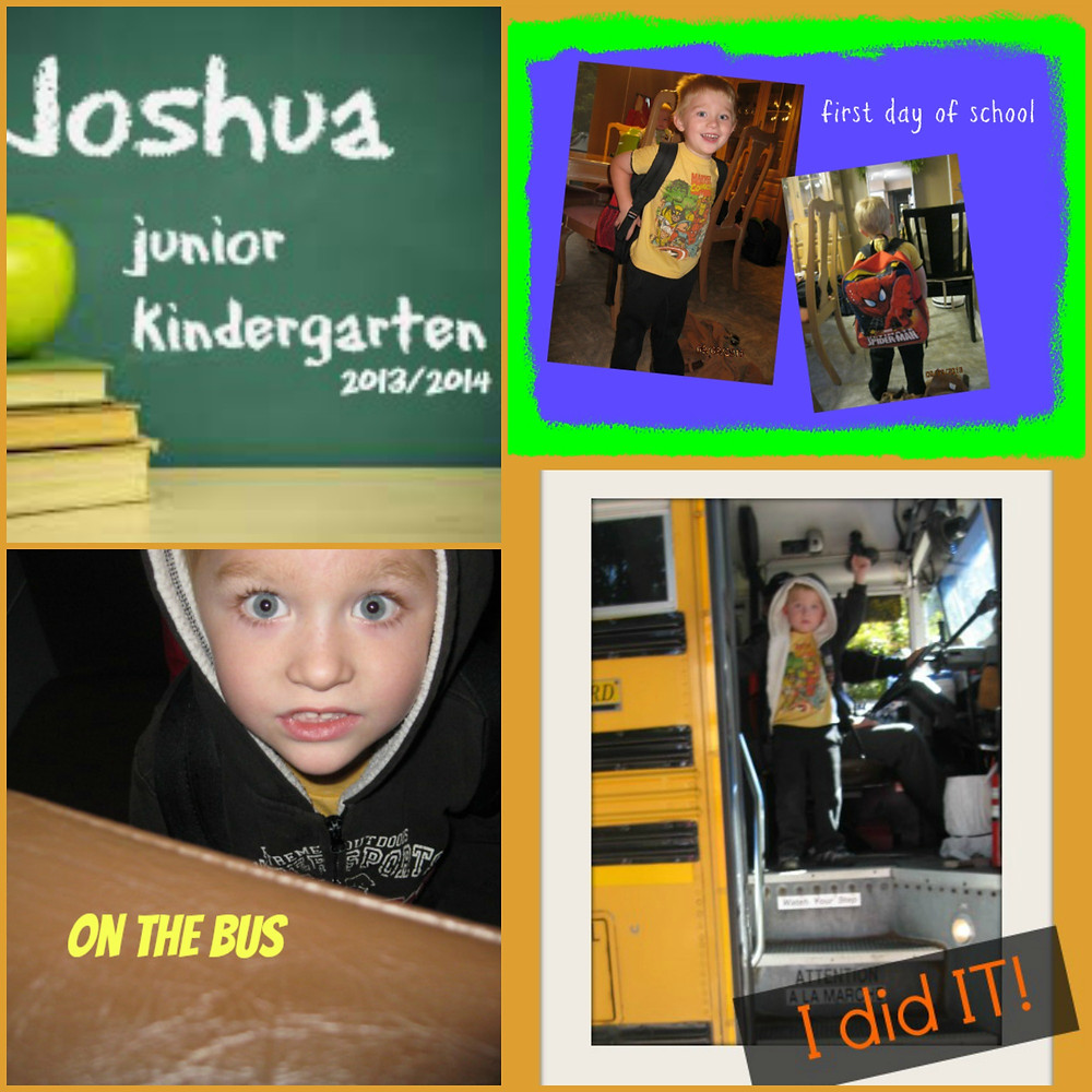 Josh first day of school.jpg