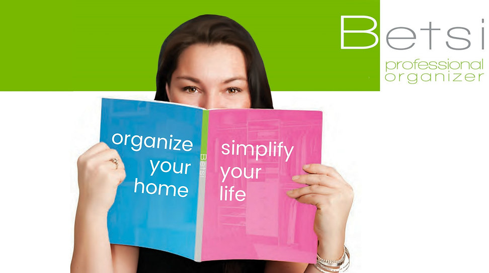 professional organizer green.jpg