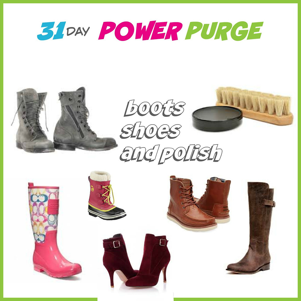 boots shoes and polish.jpg