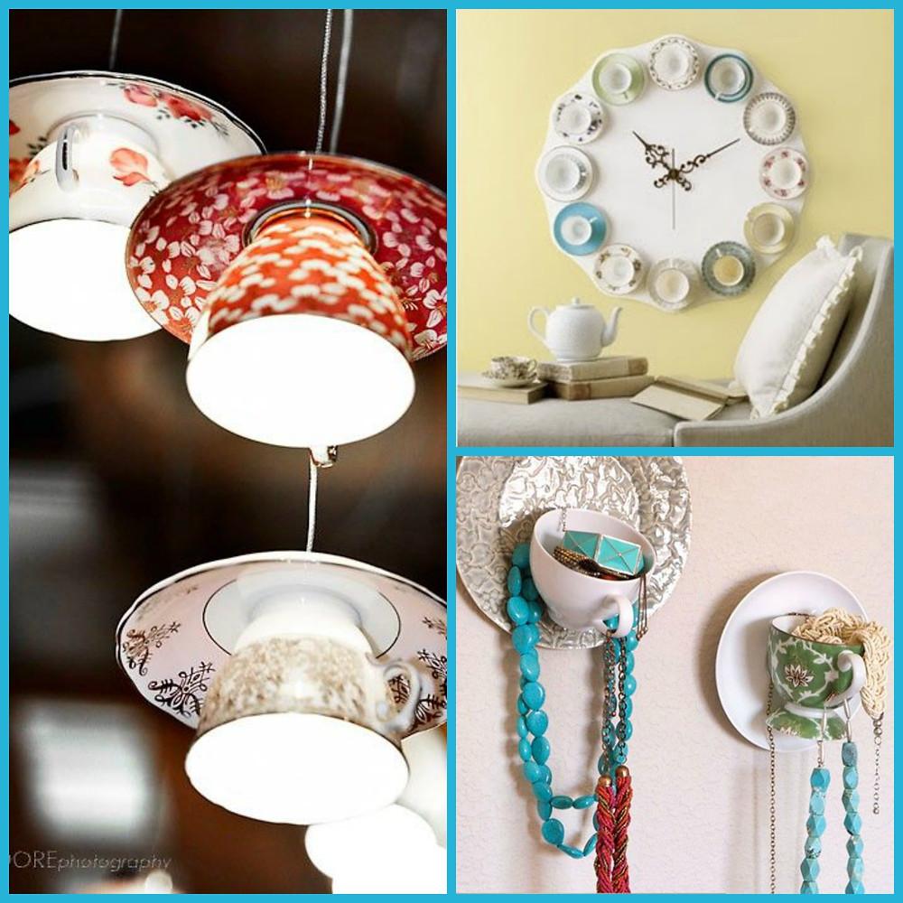 teacup designs.jpg