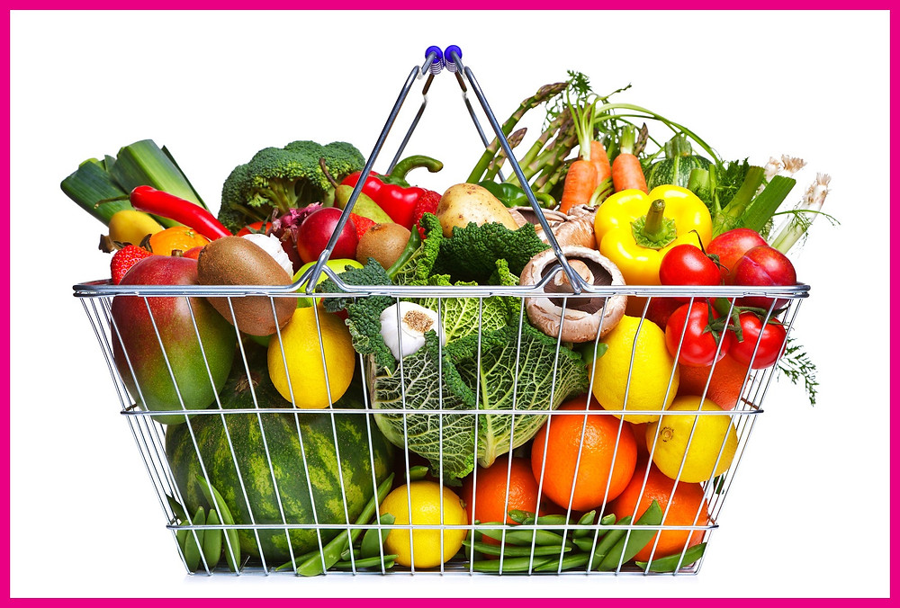 fruit-vegetable-basket.jpg