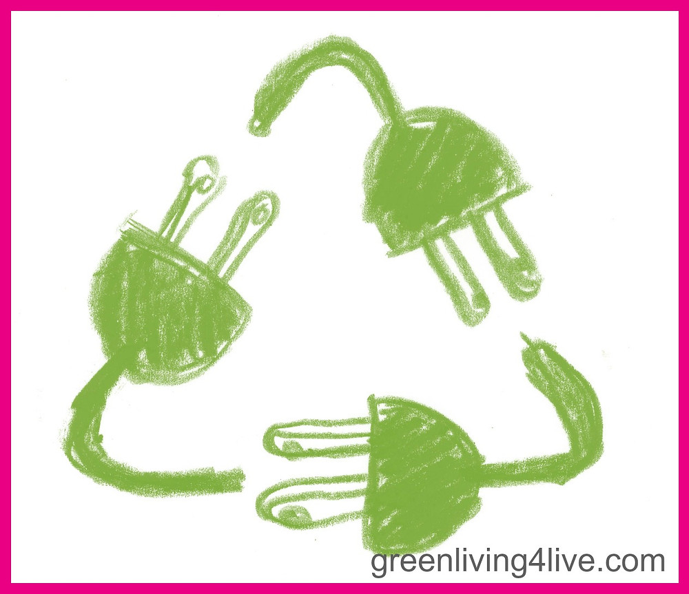 greenliving4live com.jpg