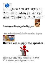 Join ODAT AFG on-1.jpg