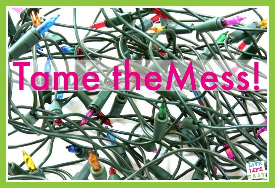 Tame the mess.jpg