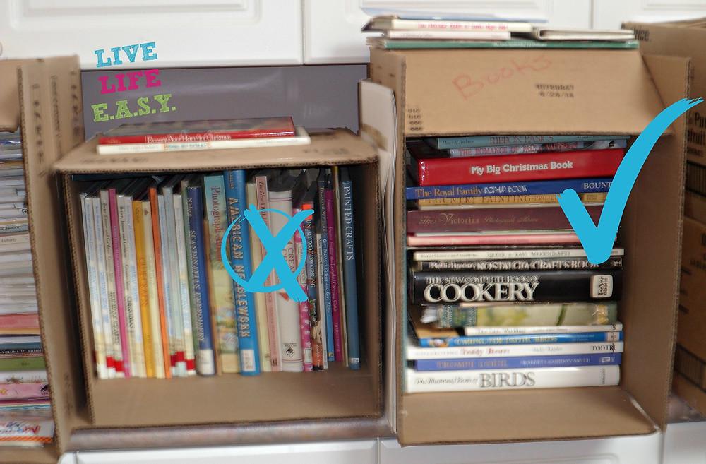 books in box - post 2.jpg