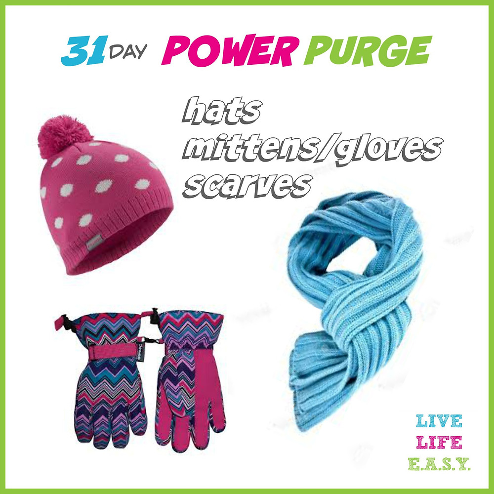 hats mitts scarves.jpg